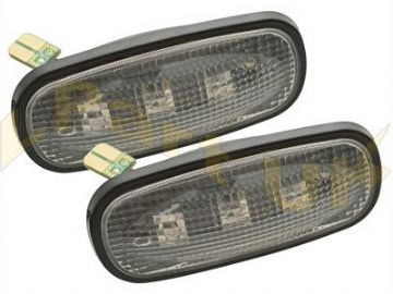 LED Side lights (Pair)